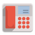 dialapp : context aware dialer