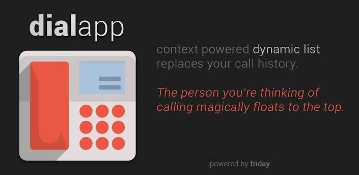 dialapp  context aware dialer (1)