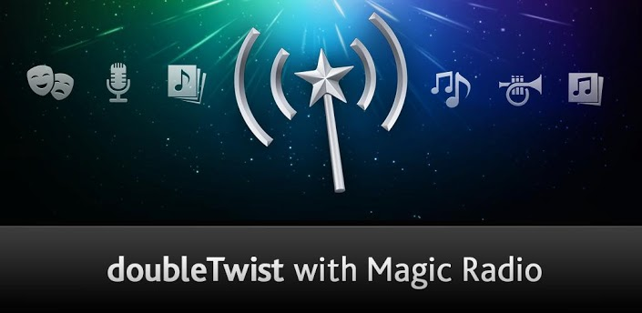 doubleTwist with Magic Radio (1)