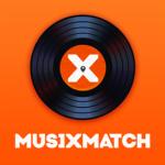 musiXmatch (1)