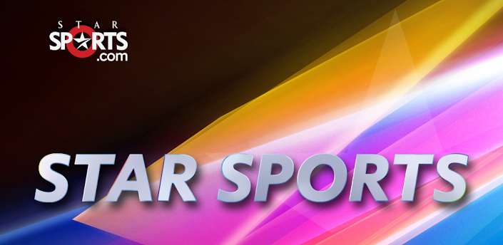 starsports.com App (1)
