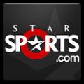 starsports.com App