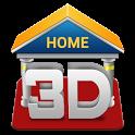 3D Home (1)