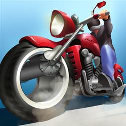 AE 3D Motor (1)