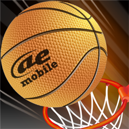 AE Basketball (1)