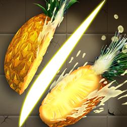 AE Fruit Slash (1)
