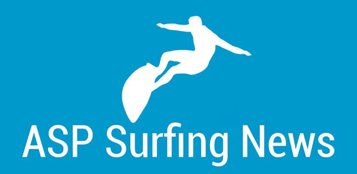 ASP Surfing News (1)