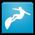 ASP Surfing News