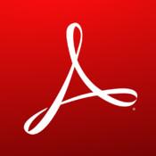 Adobe Reader (1)