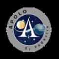 Apolo JB Kernel Configurator
