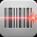 Bakodo – Barcode and QR Code Scanner