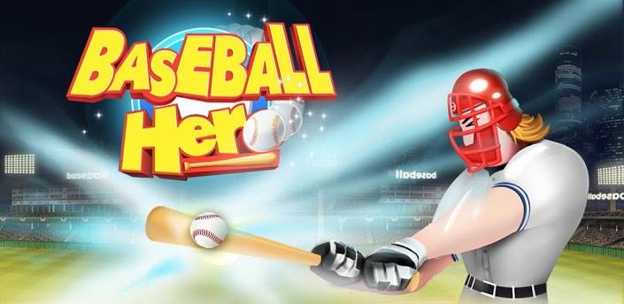 Baseball Hero (1)