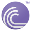 BitTorrent®