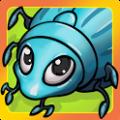 Bug Rush
