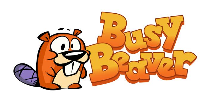 Busy Beaver (1)