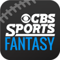 CBS Sports Fantasy Football
