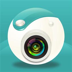 Camera360 (1)