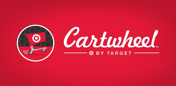 Cartwheel (1)