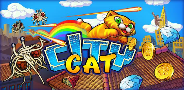 City Cat (1)