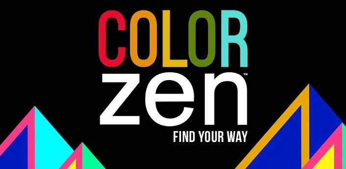 Color Zen (1)