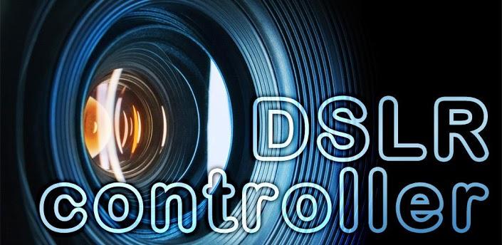 DSLR Controller Wi-Fi Stick (1)