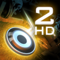 Dark Nebula HD – Episode Two