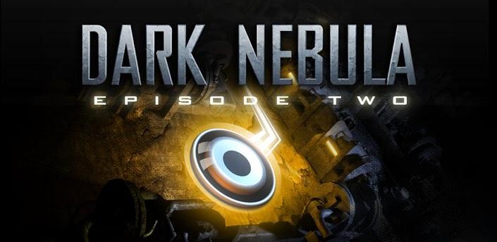 Dark Nebula HD - Episode Two (1)