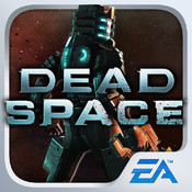 Dead Space™ (1)
