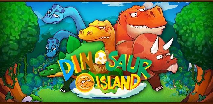 Dino Island (1)