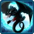 Dragon Hunter II