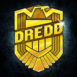 Dredd vs. Zombies (1)