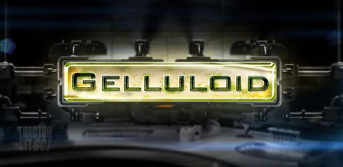 Gelluloid (1)