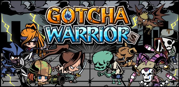 GotchaWarriors (1)