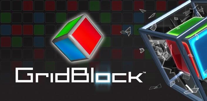 GridBlock™ (1)