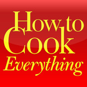 How to Cook Everything (1)