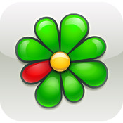 ICQ – Free Calls and Messages (1)