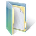 Kirik SD File Viewer