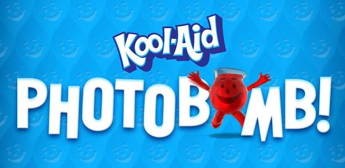 Kool Aid (1)