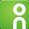 Libon – free calls & Voicemail