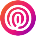 Life360 – Family Locator +more