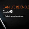 Micromax Canvas 4 Specification & Rumors