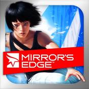 Mirror's Edge™ (1)