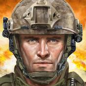 Modern War (1)