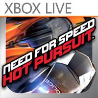 NFS Hot Pursuit (1)