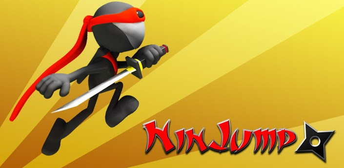 NinJump (1)