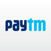 Paytm  (1)