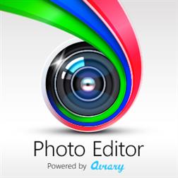Photo Editor by Aviary (1)