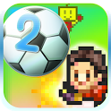 Pocket League Story 2 (7)