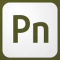 Adobe Presenter Mobile
