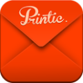 Printic – Print your photos